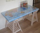 Our-DIY-table-1024x830